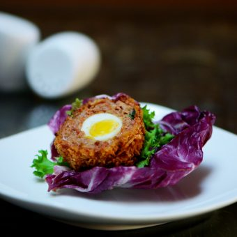 chefs-project-egg-of-the-day