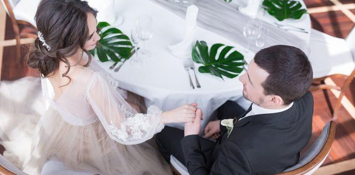wedding-promotion-2020