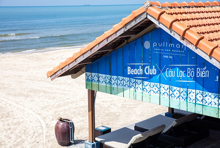 pullmans-beach-club