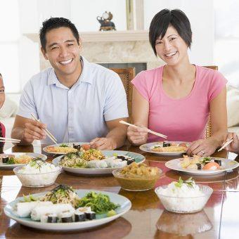 vietnamese-familys-day