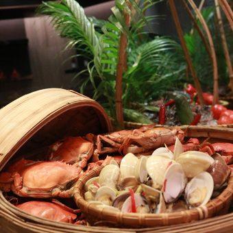 fresh-catch-dem-tiec-buffet-hai-san