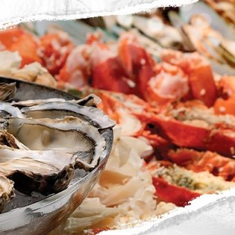 buffet-hai-san-boc-lua-tai-riviera